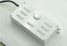 波轮直流变频洗衣机PMSM直流变频电机控制器