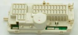 滚筒直流变频洗衣机BLDC直流变频电机控制器