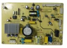 變頻一體板(主板+壓機驅動)IPM模塊