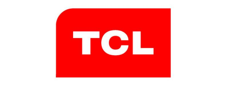 title='TCL'
