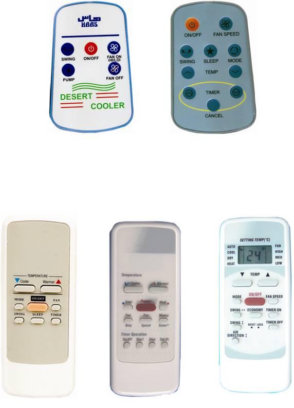 遥控器款式C/款式R