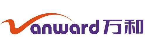title = 'wanward'